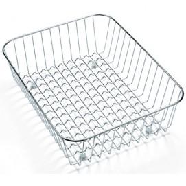 Корзинка для посуды (112.0007.664)