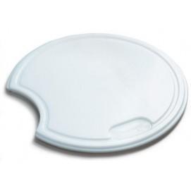 Разделочная доска из пластика (112.0008.433)