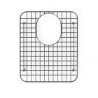 Решетка из нержавеющей стали (AGB01300)
