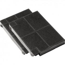 Угольный фильтр Franke (112.0016.757)