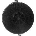 Угольный фильтр Franke (112.0067.942)