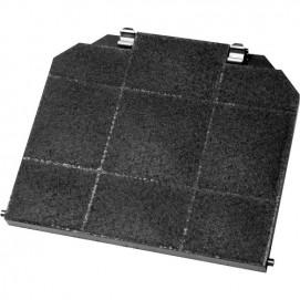 Угольный фильтр Franke (112.0174.992)