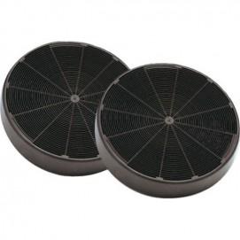 Угольный фильтр Franke (112.0174.994)