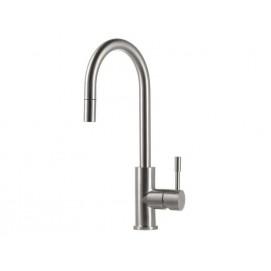Franke Eos Clear Water 115.0083.127