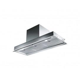 Franke Style Lux LED FSTP NG 905 X