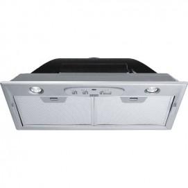 Franke BOX FBI 502-Н XS