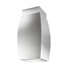 Franke Pandora FPA 4606 I W XS