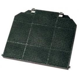 Угольный фильтр Franke (112.0016.756)