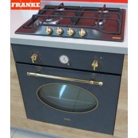 Franke CL 85 M GF