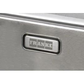 Franke Planar PPX 110-52
