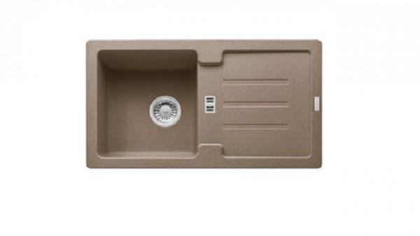 franke strata stg 614 78 franke strata stg 614 78. Black Bedroom Furniture Sets. Home Design Ideas