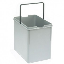 Контейнер Franke 14 л (Cube 40)