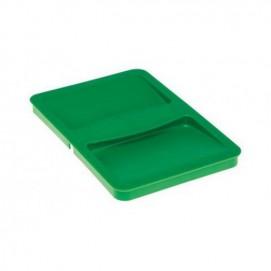 Крышка контейнера Franke 14 л (Cube 40)